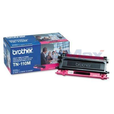 BROTHER HL-4040CN MFC-9440CN TONER MAGENTA 1.5K